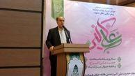 همدانی قدرتمند برای خدمت به ایران و منطقه میسازیم