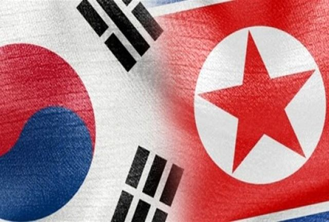 کره شمالی ترامپ را تهدید کرد!
