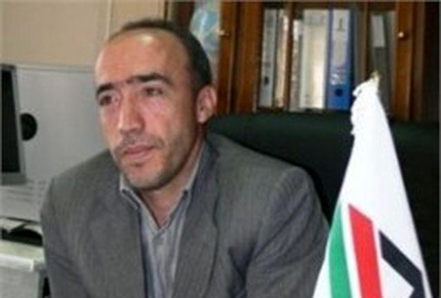 افزایش 59 درصدی درآمد گمرگات آذربایجان غربی