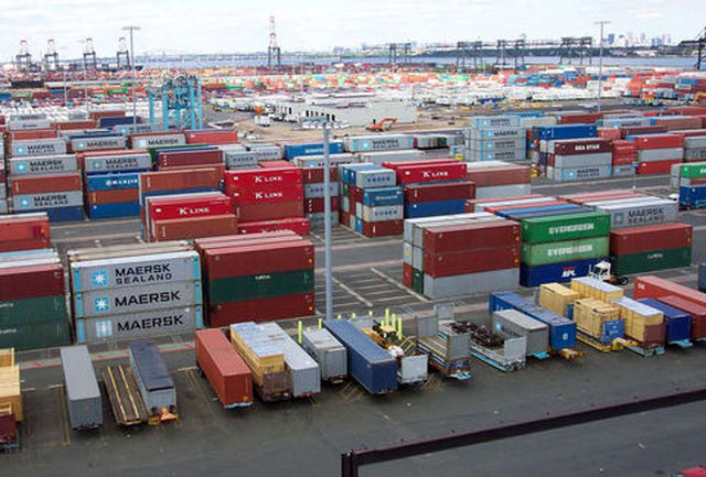 شرایط اخذ ضمانتنامه بانکی برای واردات کالا اعلام شد