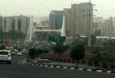تبریز، آلودهترین شهر ایران شد