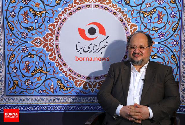 آنها که از حضور مردم در مراسم ۲۲ بهمن تعجب می کنند نه انقلاب اسلامی را شناخته اند نه مردم را