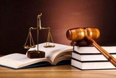 دومین عامل اصلی شهادت محیط بان کرمانی دستگیر شد