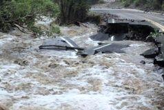 هشدار؛ احتمال سیلاب در این استانها