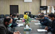 تاکید دادستان مرکز استان بر ریشه یابی مهمترین جرائم و آسیب های اجتماعی
