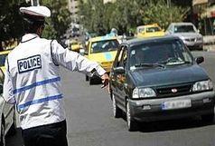 کاهش 31 درصدی تصادفات رانندگی در گیلان