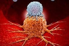 عاملی که سیستم ایمنی بدن را علیه تومور سرطانی فعال میکنند