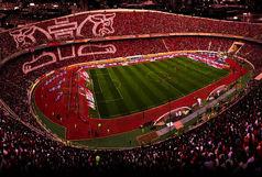 حمایت گسترده فوتبالدوستان از پیشنهاد این پرسپولیسی+عکس
