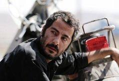 ایران از اسکار ۲۰۱۹ باز ماند