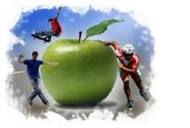 ورزش، خستگی مرتبط با سرطان را كاهش میدهد