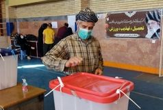 منتخبین شورای اسلامی شهر سقز مشخص شدند