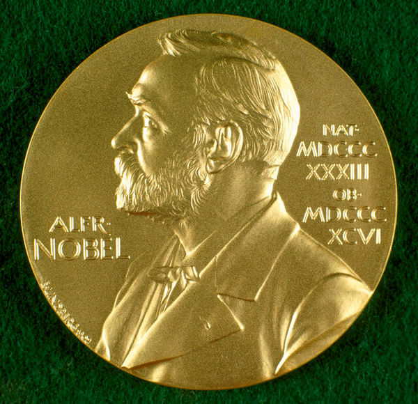 ۱۹ دانشمند زن که موفق به گرفتن جایزه نوبل پزشکی، فیزیک و شیمی شده اند