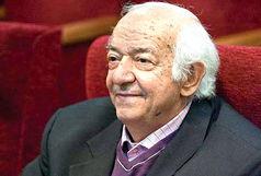 پیکر زنده یاد «رضا عبدی » تشییع شد