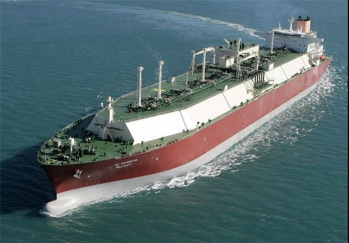 شرکت «رلاینس» هند واردات نفت از ونزوئلا را از سر میگیرد