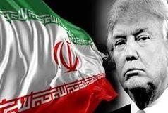 ۳ هدف اصلی ترامپ از طرح دروغ سرنگونی پهپاد ایرانی