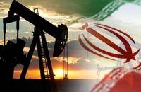 تولید روزانه نفت ایران ۱۳۷ هزار بشکه افزایش یافت