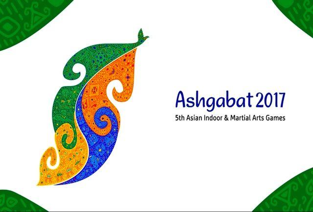 کمیته ملی المپیک: شورای المپیک آسیا در حال پیگیری و بازنگری هستند