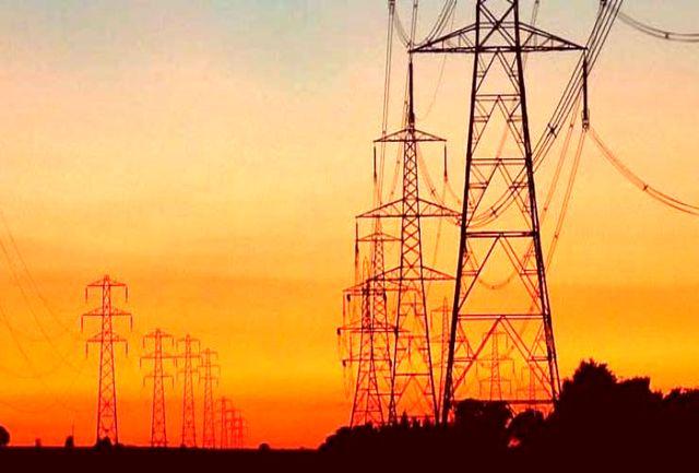 تامین برق پایدار با مدیریت مصرف انرژی میسر است