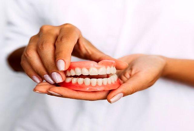توصیه های مهم دندانپزشکی در ایام کرونا