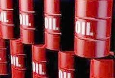 قیمت جهانی نفت امروز ۱۱ مرداد / نفت برنت به 74 دلار و 59 سنت رسید