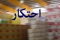 کشف یک میلیون ماسک احتکاری در استان تهران